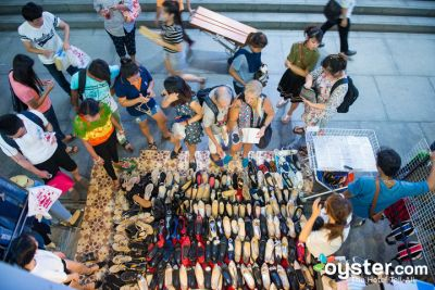 12 Essential Tips on How to Haggle in Asia