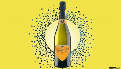 Attention, please: You can get six bottles of prosecco for £20 from Lidl next weekend