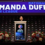 Amanda Duffy Named President of National Women's Soccer League