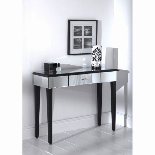 50 Best Of Small White Console Table Pics
