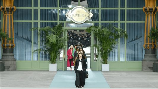 Must Read: Chanel Reconsiders Hong Kong Show, Inside the Japanese Secondhand Beauty Market