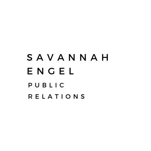 Savannah Engel PR Team Is Seeking NYFW and Fashion PR Interns In New York, NY