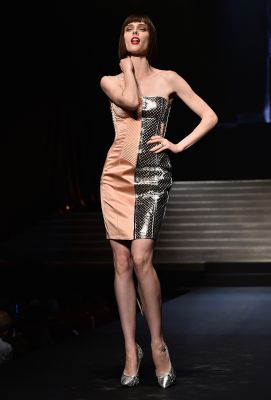 How to Be a Model: Coco Rocha's 7 Secrets to Making it a Career