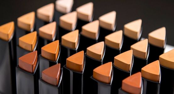 6 best stick foundations for an effortless and flawless base