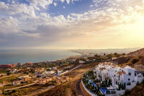 Where is there hot weather in January? The best destinations for a winter sun holiday