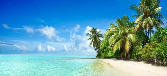 5 Beach Destinations You Won't Want to Miss