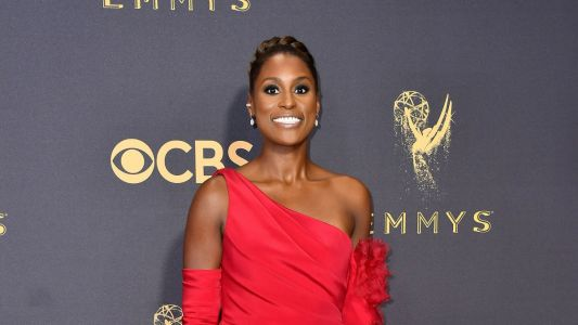 Every Look From the 2017 Emmys Red Carpet