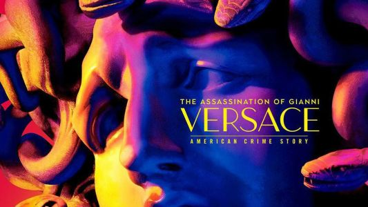 Must Read: Versace Releases an Official Statement on 'American Crime Story,' Eddie Borgo May Be Out of Business