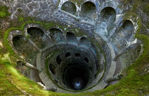 The 7 best things to see and do in Sintra, Portugal