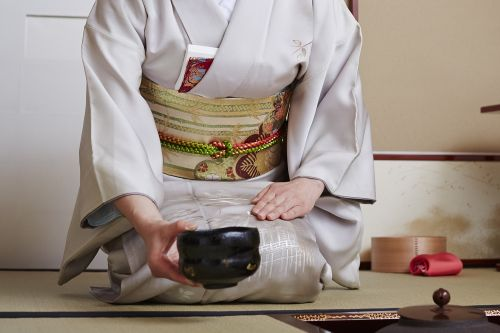 Check in: Keio Plaza Hotel affords cultural experiences for the time-strapped