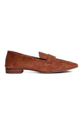 Mad Deals Of The Day: $20 Off Versatile Loafers From H&M And More