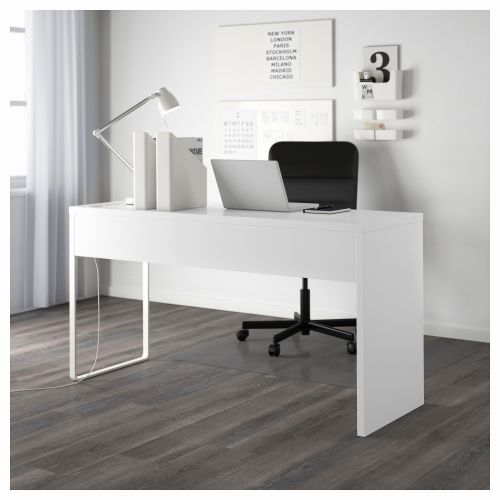 30 Unique White Computer Desk with Drawers Pictures