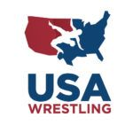 This Week in Team USA: April 23, 2018