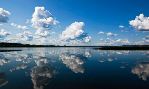 Finnish Lakeland in summer: Why you should visit and where you should go