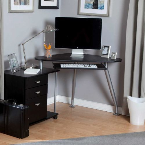 29 Best Of Small Computer Desk with Drawer Images