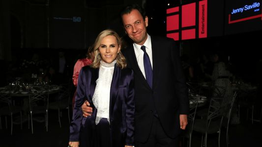 Must Read: Pierre-Yves Roussel Joins Tory Burch as CEO, Jonah Hill's Next Project Is in Fashion