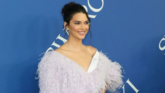 ICYMI: Kendall Jenner Issues Another Apology, Wrap Skirts and Jumpsuits & Where Fashion Nova Buys Its Clothes