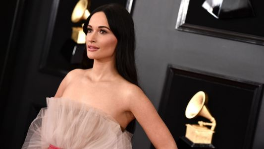 The Best Dressed Celebrities at the 2019 Grammys