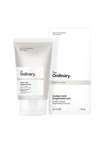 The Best The Ordinary Products To Erase Acne Scars, According To Reddit