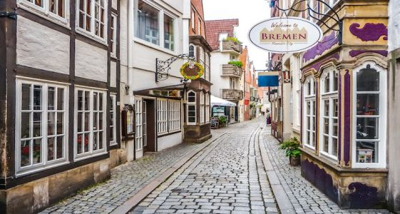 Top Cities to Visit in Germany