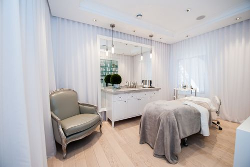 Where to Find the Best Facials in Montreal
