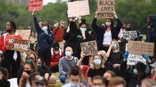 What To Wear To A Protest To Keep Yourself Protected