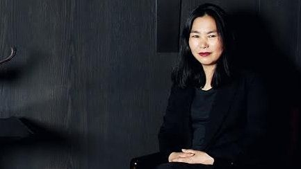 How Jin Soon Choi Became the Fashion Industry's Most Sought-After Manicurist