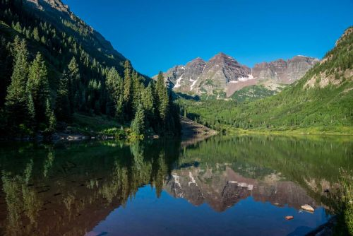 Rocky Mountain High: Top 10 Things to Do in Aspen in the Summer
