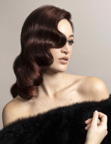 The hottest secrets and tips of Rodney Wayne's coloration experts