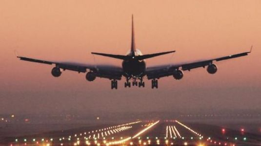 This airline is offering domestic flight tickets starting at Rs 1,399