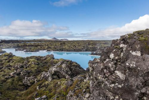 What Every Traveler Should Know Before Going to Iceland