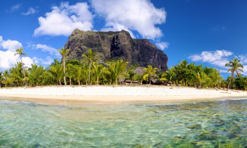 7 of the best Indian Ocean island tours - to Reunion, Mauritius and beyond