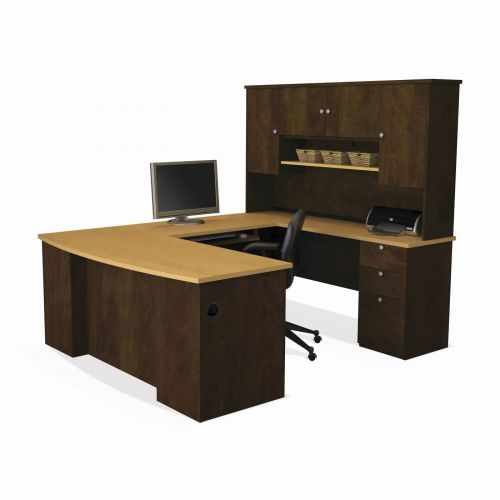 30 Luxury Small Corner Desk with Drawers Pictures
