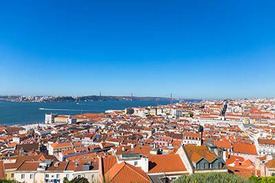 Tips for Your Lisbon Stopover