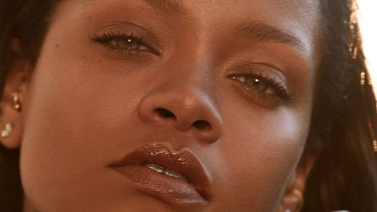 Our Beauty Director's Honest Reviews of Rihanna's First 3 Fenty Skin Products