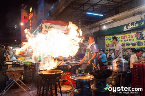 11 Common Mistakes to Avoid in Thailand