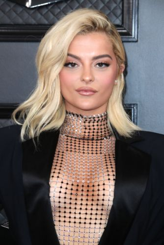Whoa-These Grammy Beauty Looks Are the Epitome of Glam