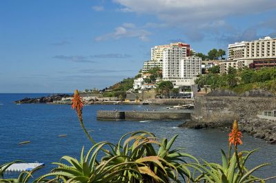 5 reasons why Madeira is Europe's best kept secret