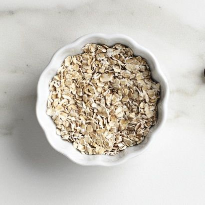 13 Ways To Use Oats