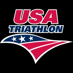USA Triathlon Partners with CBD Manufacturer
