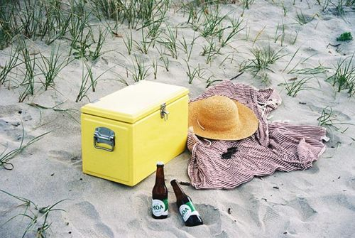 Be in to win a Napoleon Chilly Bin, valued at $160