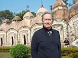 Actor Nigel Planer recalls his holidays of a lifetime