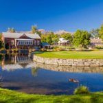 What's On: Escape to paradise at Millbrook Resort, Queenstown