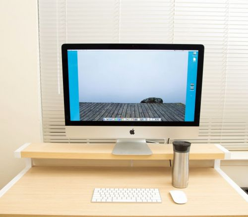 29 Elegant Desk that is A Computer Pics