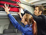 Find your way through the airline bag maze! Five expert travel hacks to avoid luggage woes