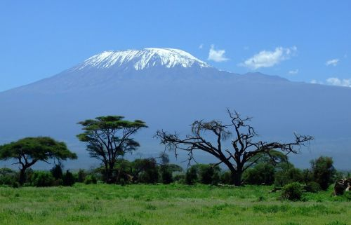 Top Destinations of Africa That Should Be On Your Bucket list