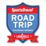 SportsTravel Road Trip Provides Education for Sports Organizations