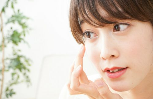 Everything You Need To Know About The Korean Skin Care 'Diet'