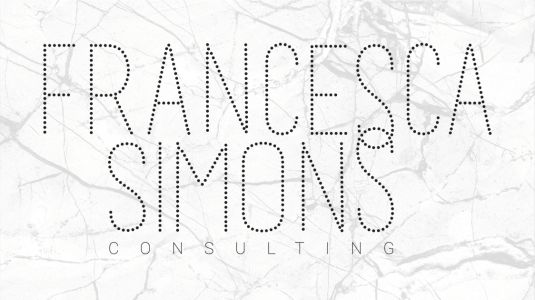 Francesca Simons PR is seeking Summer 2018 PR Interns in NYC - POTENTIAL FOR A FULL-TIME POSITION