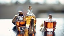Are Luxury Perfumes Really Worth The Extra Cost?